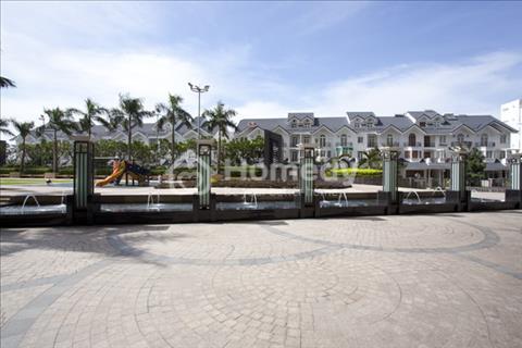 Cần sang nhượng biệt thự Thảo Điền, ven sông 300 m2 đất, giá 58 tỷ