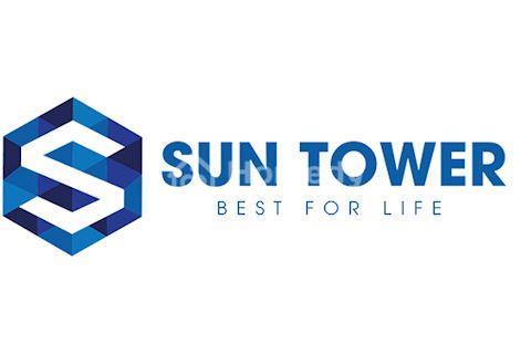 Bán căn hộ Sun Tower  thuộc khu căn hộ Sky 9, phường Phú Hữu, quận 9
