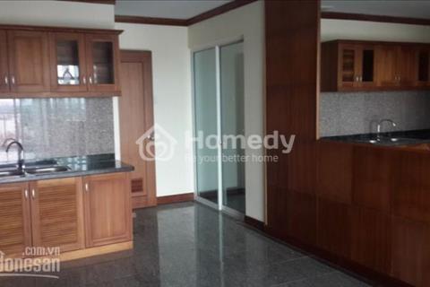 Cần bán gấp căn hộ Hoàng Anh River View Quận 2, diện tích 177 m2, view sông, có nội thất