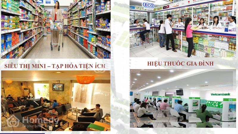 200 triệu vẫn mua được nhà Hà Nội, đăng ký ngay để làm thủ tục hồ sơ - 4