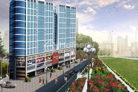 Cơ hội mua nhà giá rẻ tại khu trung tâm Tây Hồ, chỉ 1,4 tỷ/căn