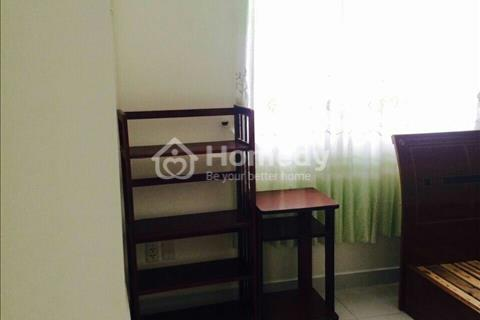Cho thuê căn hộ Bình Minh, Lương Định Của, giá 9 triệu/tháng