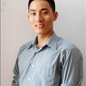 Nguyễn Lâm