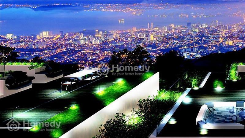 Nha Trang City Central - Cơ hội đầu tư và sở hữu vĩnh viễn căn hộ cao cấp tại trung tâm thành phố - 2