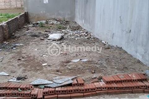 Cần bán mảnh đất 70,5 m2, Tư Đình – Mặt tiền 4,5m – Đông Nam. Đường ô tô 7 chỗ vào nhà.
