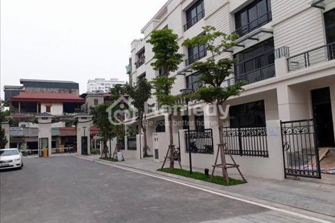 Chỉ duy nhất biệt thự Pandora Hà Nội, nhà đẹp, giá tốt, chiết khấu khủng, nhận xe sang