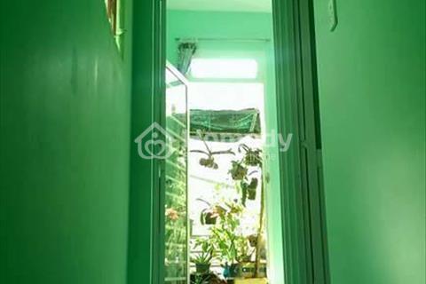 Bán nhà chính chủ đường Thạnh Xuân, phường Thạnh Xuân, quận 12