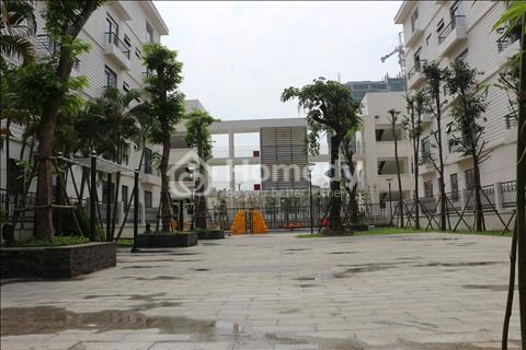 Tôi cần bán nhà biệt thự, liền kề tại Pandora 53 Triều Khúc - Quận Thanh Xuân - Hà Nội.
