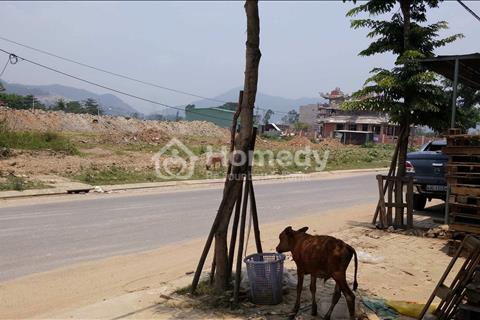 Thanh lý gấp 2 lô trong khu đô thị Phước Lý, quận Liên Chiểu