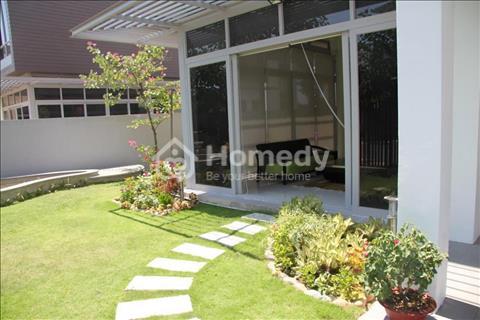 Cần bán căn villa Riviera Cove quận 9 diện tích 442 m2