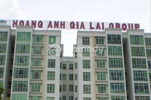 Cần tiền kinh doanh bán gấp căn hộ Hoàng Anh Gia Lai 1 quận 7