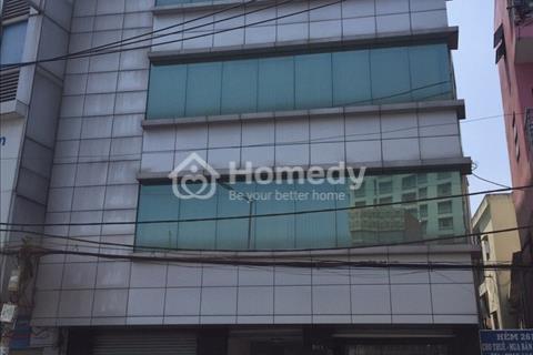 Cần bán gấp nhà số 261 Nguyễn Trọng Tuyển, phường 10, quận Phú Nhuận