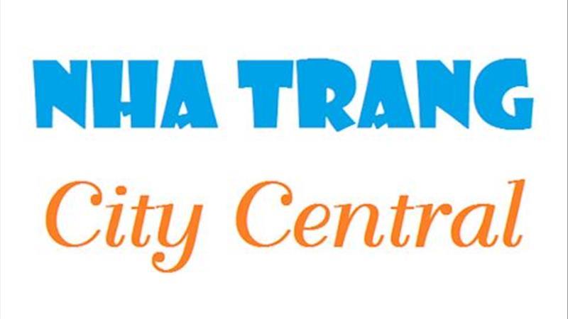 Nha Trang City Central - Cơ hội đầu tư và sở hữu vĩnh viễn căn hộ cao cấp tại trung tâm thành phố - 1