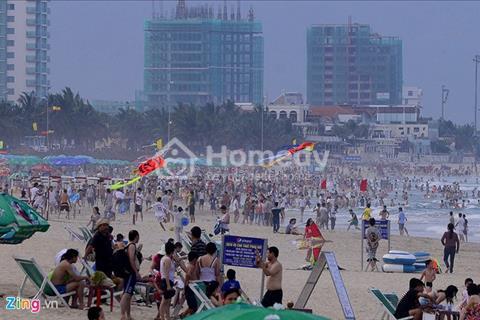 Cần bán một số căn Mường Thanh Sơn Trà, Đà Nẵng đẹp, chênh thấp nhất thị trường, tư vấn nội thất