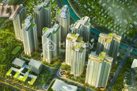 Chỉ với 700 triệu sở hữu ngay căn hộ siêu hot Vincity Quận 9 của tập đoàn Vingroup