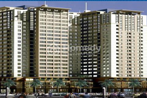 Cần bán gấp căn 2 phòng ngủ chung cư Udic Reverside -122 Vĩnh Tuy, giá gốc chỉ từ 1,5 tỷ.