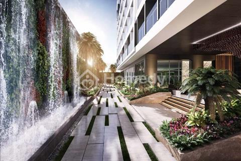 Mở bán những căn đẹp nhất, đã hoàn thiện cảnh quan, trung tâm quận 5, ưu đãi cực lớn