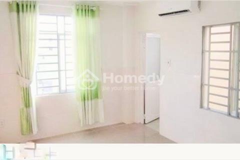 Phòng trọ đường Nơ Trang Long, Bình Thạnh, diện tích 22 m2