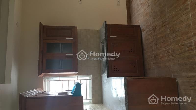 Mở bán chung cư mini Đình Thôn, giá từ 520 triệu/căn, chiết khấu 2%, nội thất đầy đủ, ở ngay. - 2