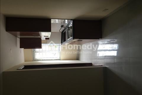 Mở bán chung cư mini Đình Thôn, giá từ 520 triệu/căn, chiết khấu 2%, nội thất đầy đủ, ở ngay.