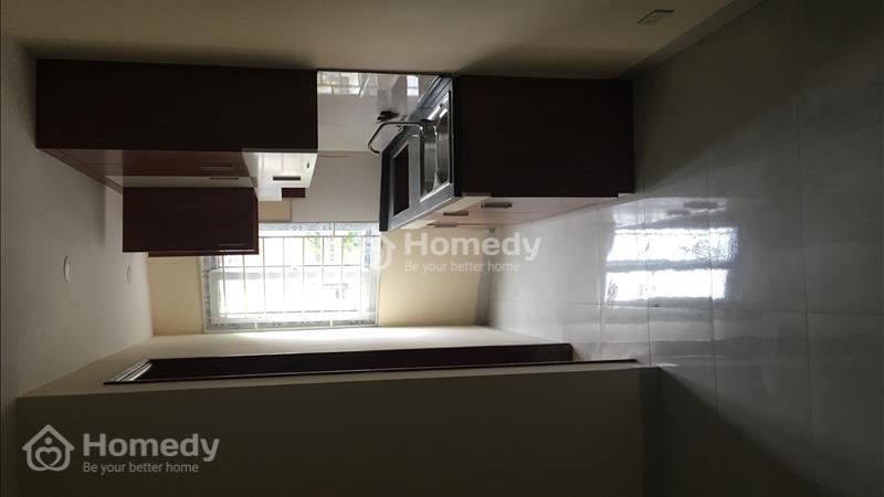 Mở bán chung cư mini Đình Thôn, giá từ 520 triệu/căn, chiết khấu 2%, nội thất đầy đủ, ở ngay. - 1
