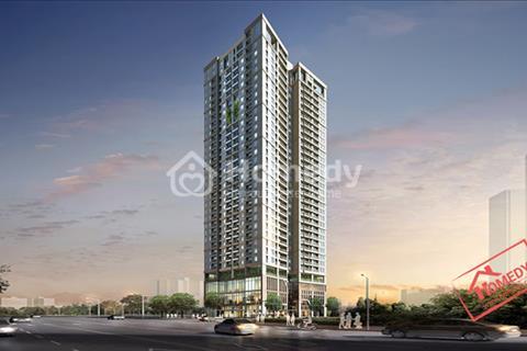 Bán gấp căn hộ chung cư Tòa D, 84 m2, giá 2, 67 tỷ