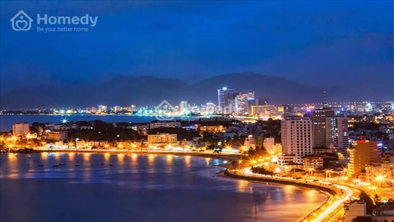 Nha Trang City Central - Cơ hội đầu tư và sở hữu vĩnh viễn căn hộ cao cấp tại trung tâm thành phố - 3