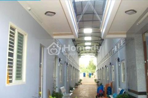 Nhà diện tích 444 m2 giá 15 tỷ tại Lê Văn Lương, Nhà Bè