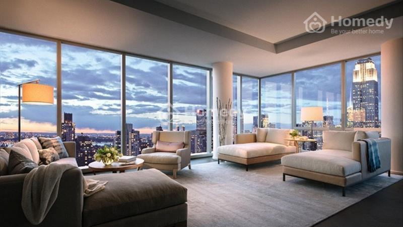 Sự kiện ngày 22 tháng 4 mở bán 10 căn Duplex tuyệt đẹp chỉ thanh toán 30% còn lại trả sau 2 năm - 1