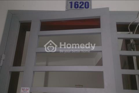 Chính chủ bán gấp chung cư Đại Thanh giá rẻ, phòng 1620 - CT8B, 60 m2, 2 phòng ngủ, 2 wc.