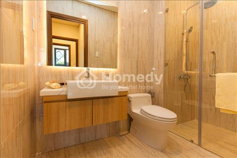 Hãy đầu tư vào căn hộ cao cấp Jamila Khang Điền