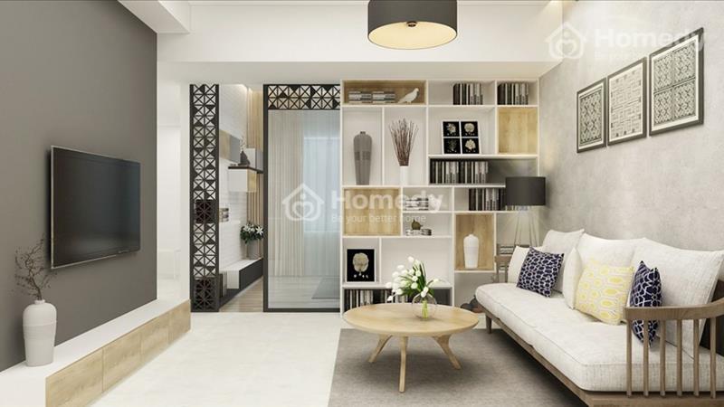 Bán căn hộ penthouse The Estella 3PN 225m2 view đẹp - 3
