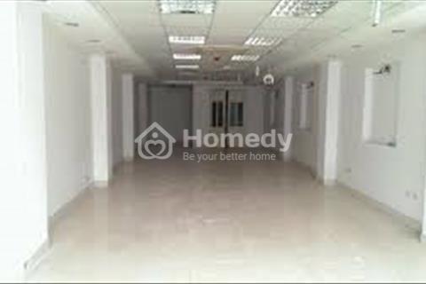 Cần cho thuê văn phòng với diện tích từ 30 m2 đến 80m2 tại Ba Đình