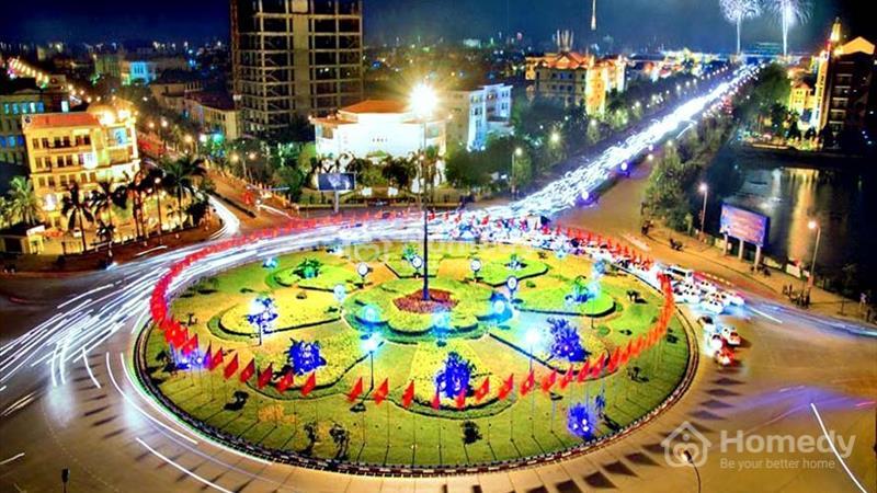Vinhomes Bắc Ninh - Sắp ra mắt - Giá Chủ Đầu Tư tiện ích đồng bộ đẳng cấp, nội thất cao cấp 5 sao - 4