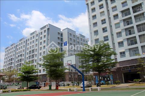 Gia đình chúng tôi cần bán gấp căn hộ  Ehome 3, 68 m2, 2 phòng ngủ