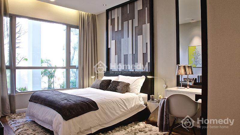 Bán căn hộ penthouse The Estella 3PN 225m2 view đẹp - 2