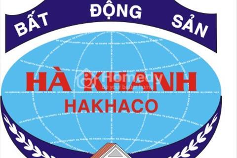Bán nhà 3 mặt tiền hẻm 111/2 Vườn Lài, quận Tân Phú