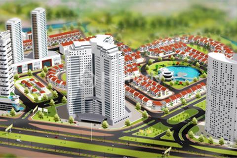 Chỉ 300 triệu nhận nhà ở ngay mặt tiền đường Nguyễn Văn Linh