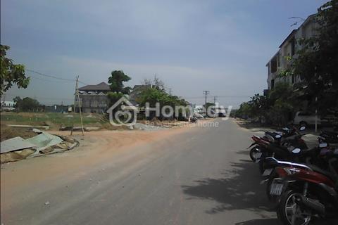 Chính chủ cần bán lại miếng đất trong dự án Đại Phước, liền kề chợ