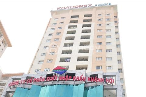 Cần bán gấp căn hộ Khánh Hội 2, 82 m2, 2 phòng ngủ, giá 2,6 tỷ