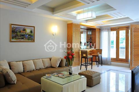 Bán nhà Bế Văn Đàn - Hà Đông - Hà Nội (60 m2, ô tô đỗ cửa)