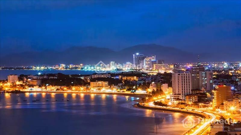 Nha Trang City Central - Khánh Hòa - Nơi ở lý tưởng giữa lòng thành phố biển - 3