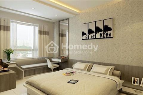 Bán căn hộ penthouse The Estella 3PN 225m2 view đẹp