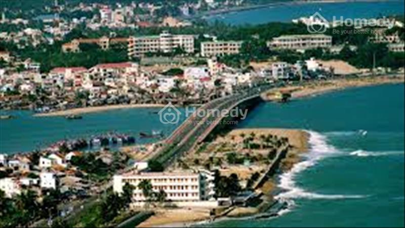 Nha Trang City Central - Khánh Hòa - Nơi ở lý tưởng giữa lòng thành phố biển - 6