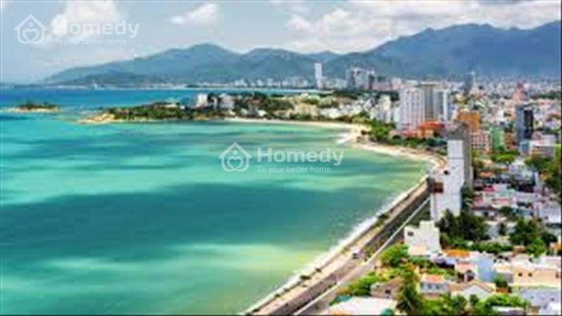 Nha Trang City Central - Khánh Hòa - Nơi ở lý tưởng giữa lòng thành phố biển - 5