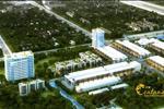 Centana Điền Phúc Thành là 1 dự án được đầu tư và chăm chút tỉ mỉ đến từng chi tiết, cơ sở hạ tầng đồng bộ và hiện đại, hứa hẹn sẽ là nơi đáng sống bậc nhất tại Quận 9.
