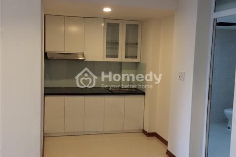 Phòng trọ 20 m2, đầy đủ tiện nghi, 261 Trần Quốc Hoàn, Cầu Giấy