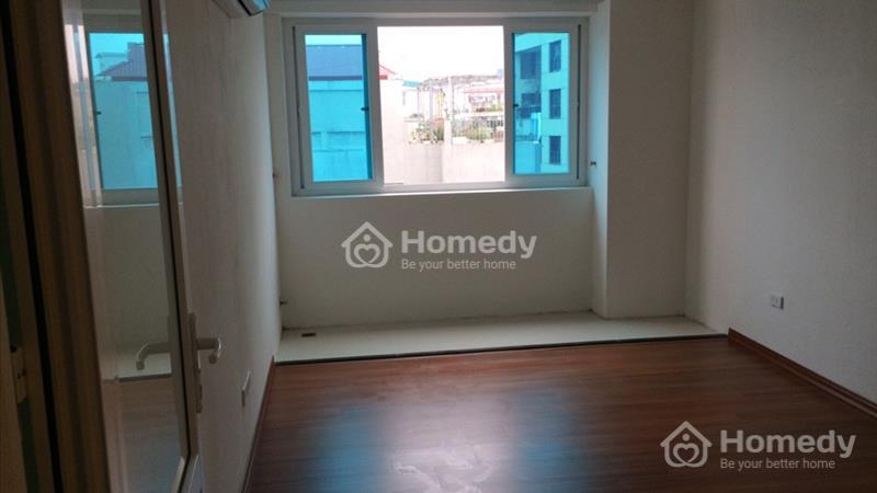 Phòng trọ 20 m2, đầy đủ tiện nghi, 261 Trần Quốc Hoàn, Cầu Giấy  - 2