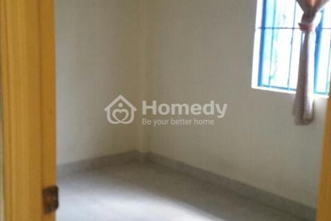 Bán nhà số 9B đường số 18 Nguyễn Suý, Tân Quý, Quận Tân Phú