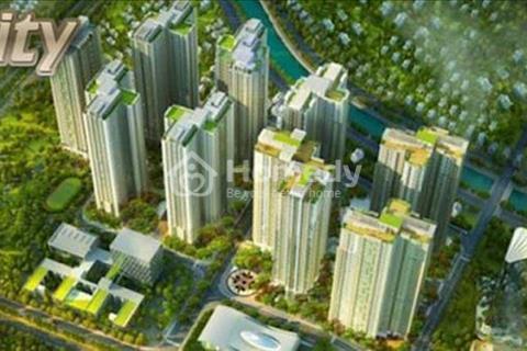 Bán căn hộ giá rẻ tiêu chuẩn 3*, chỉ với 700 triệu thuộc Vincity quận 9